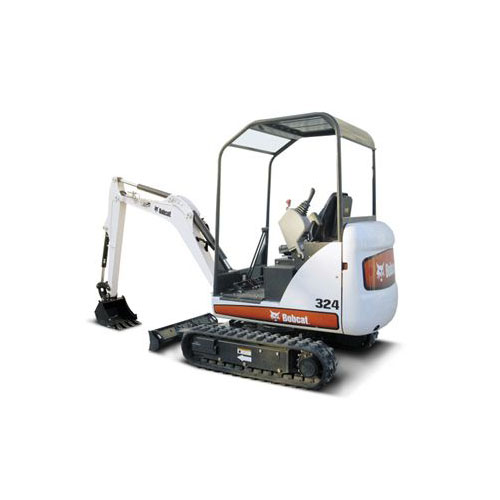 15t compact excavator centenary hire sciox Choice Image