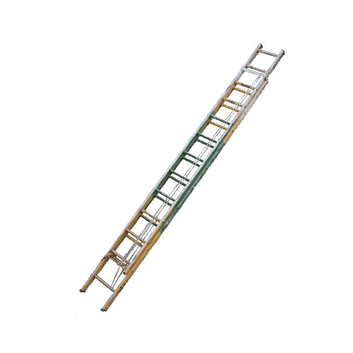 10 8m extension ladder