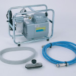 Core_drill_vac_pump