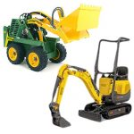 1t_earthmoving_package_B