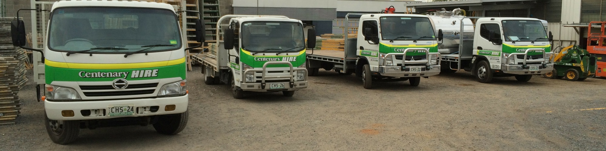 Centenary-Hire-Delivery-4