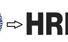 Hire & Rental Industry Association