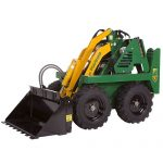 Kanga Mini Loader PW628