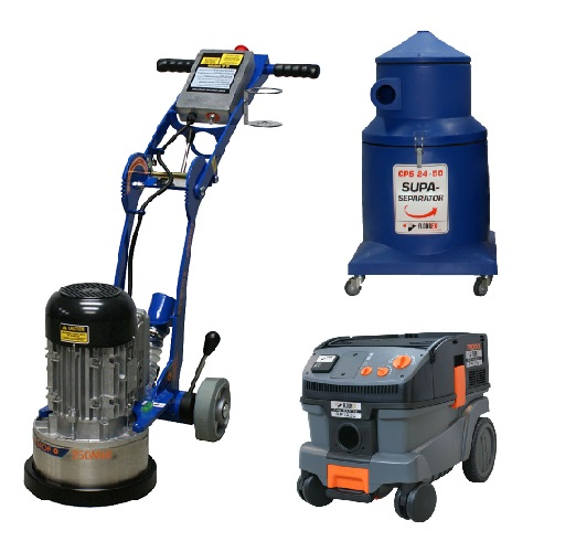 Floor polisher hire concrete floor polishing machine hire for Concrete floor cleaning machine rental