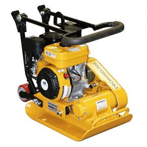 plate-compactor_60kg_folded