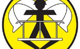elevating work platform association