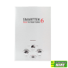 smarttek6
